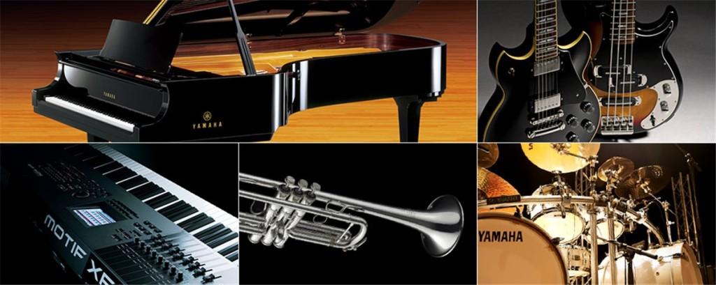 Musical_Instruments_H_1200x480_75bd2ddd7bc72ae98237d79c92b96d60