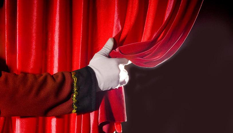 estudiar-teatro-hara-que-descubras-emociones